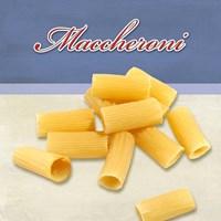 Maccheroni Fine Art Print