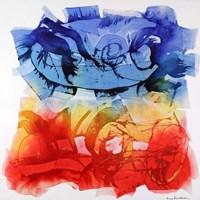 Venerdi 12 Marzo 2010 Fine Art Print