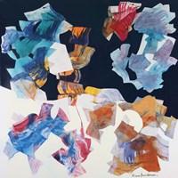Mercoledi 21 Gennaio 2004 Fine Art Print