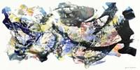 Senza Titolo 2012, I Fine Art Print
