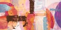 Samsara Fine Art Print