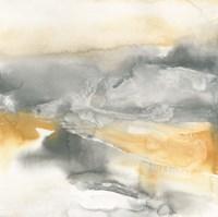 Minerals II Framed Print