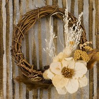 Wreath II Fine Art Print