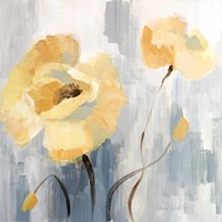 Blossom Beguile II Fine Art Print