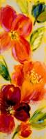 Spring is Calling I Framed Print