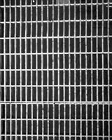 Ground Beneath II Framed Print