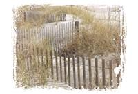 Coastal Photography 1 Fine Art Print