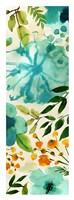 Sabina II Fine Art Print