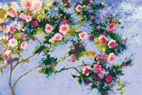 Inspiration Monet Fine Art Print