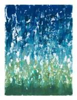 Summer Storm Fine Art Print