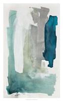 Seaglass III Fine Art Print