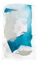 Seaglass VI Fine Art Print