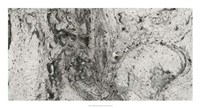 Amalgam II Fine Art Print