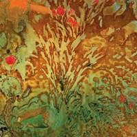Midori - B Fine Art Print
