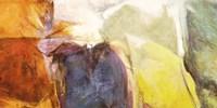 Amour Fou Fine Art Print