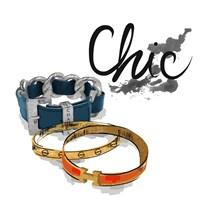 Bracelets Fine Art Print