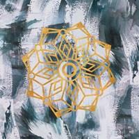 Mandala Fine Art Print