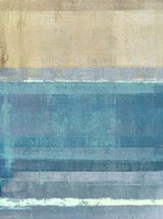 Horizon #2 Fine Art Print