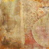 Dharma I Fine Art Print