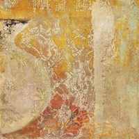 Dharma II Fine Art Print