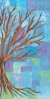 Wedding Tree II Fine Art Print