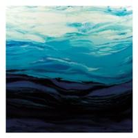 Mythical Sea Fine Art Print