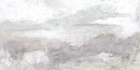 Stormhold II Fine Art Print
