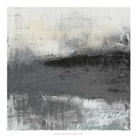Pensive Neutrals III Fine Art Print