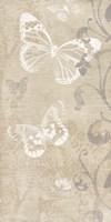 Butterfly Forest II Fine Art Print