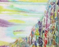 Chimborazo Fine Art Print