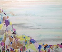 Ichinsky Fine Art Print