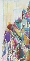 Marono Kotro Fine Art Print