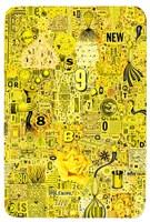 The Nth Degree Fine Art Print