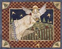 Starlight Fine Art Print