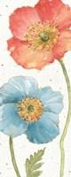 Spring Softies V Framed Print