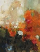Garden Rose Fine Art Print
