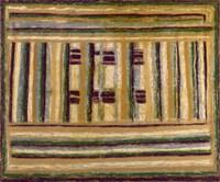 Tiberius Fine Art Print