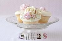 Cakes Fine Art Print