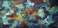 Transcendence Fine Art Print