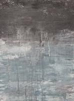 Lithosphere 89 - Canvas 2 Fine Art Print