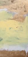 Salt and Sandstone II Fine Art Print