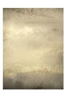 Landscape Layer 2 Fine Art Print