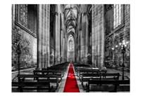 Portugal Mosteiro da Batalha Fine Art Print