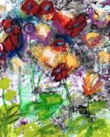 Wildest Flowers Fine Art Print