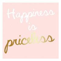Priceless Happiness Fine Art Print