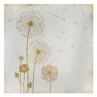 Make a Wish 2 Fine Art Print