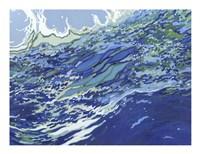 Swell & Sway Fine Art Print