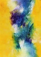 Follow Your Bliss Fine Art Print