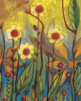 Summer Fine Art Print
