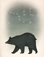 Ursa Major Fine Art Print